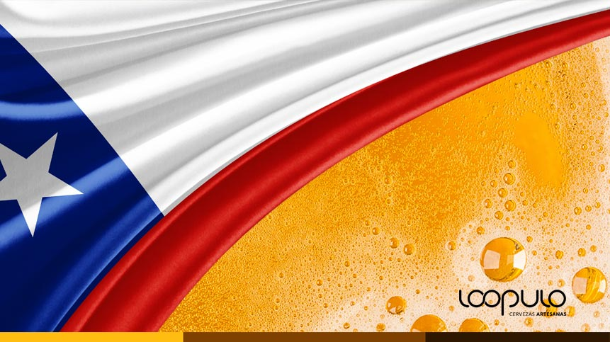 cerveza-chile-loopulo-1-1