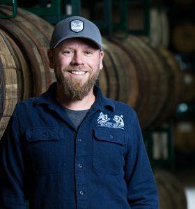 Firestone Walker Brewing Co - Matt