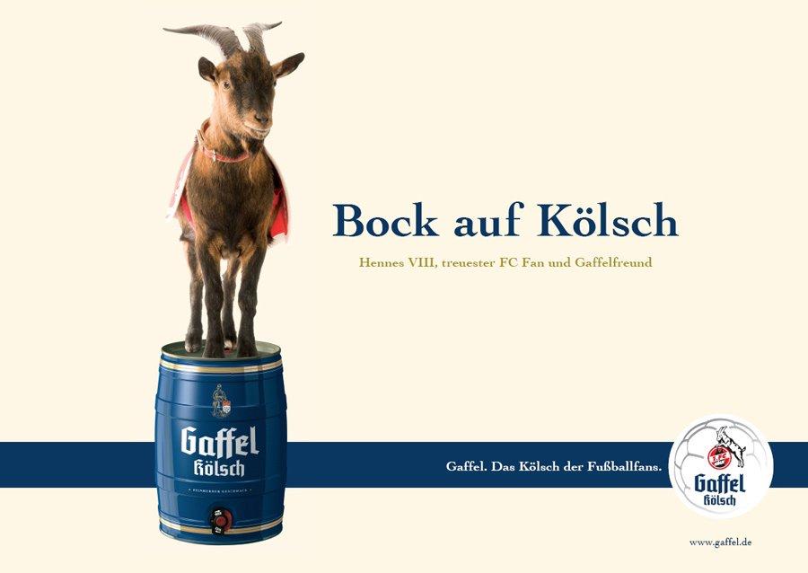 Estilo de cerveza Kölsch