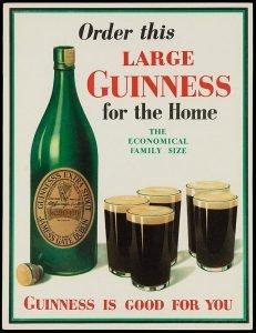 St. James's Gate una de las cervecerías más antiguas del mundo – Loopulo