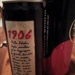 Cerveza 1906, de Estrella Galicia – Loopulo