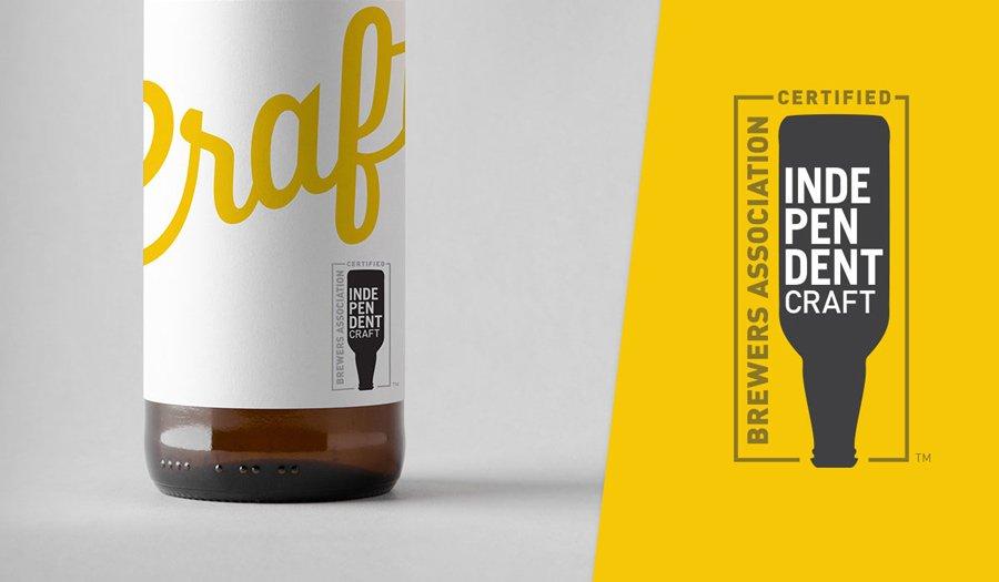 Las 50 mejores cervecerías de EEUU – Loopulo