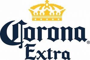 Cerveza Corona, la cerveza mexicana más vendida del mundo. De Grupo Modelo – Loopulo