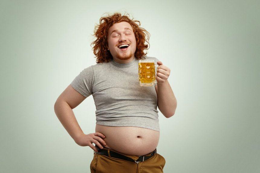 ¿Cuántas CALORÍAS tiene una cerveza? – Loopulo