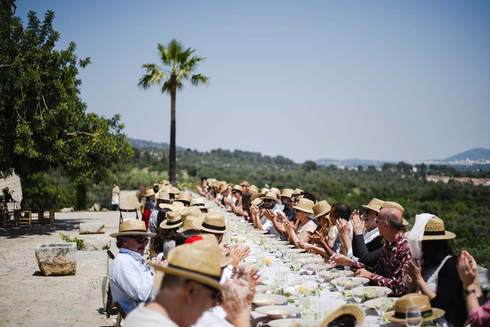 Cerveza Rosa Blanca vuelve a Mallorca con su HOPPY LAGER – Loopulo