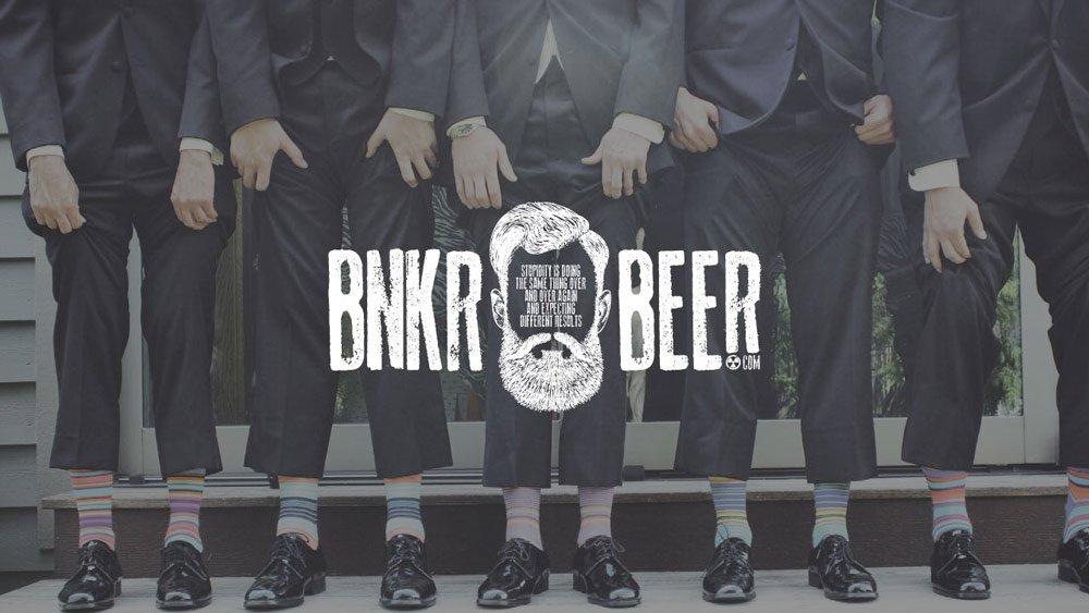 BNKR BEER, la nueva distribuidora de cervezas Craft y Premium