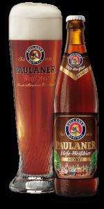 PAULANER la cerveza alemana de los monjes paulinos – Loopulo