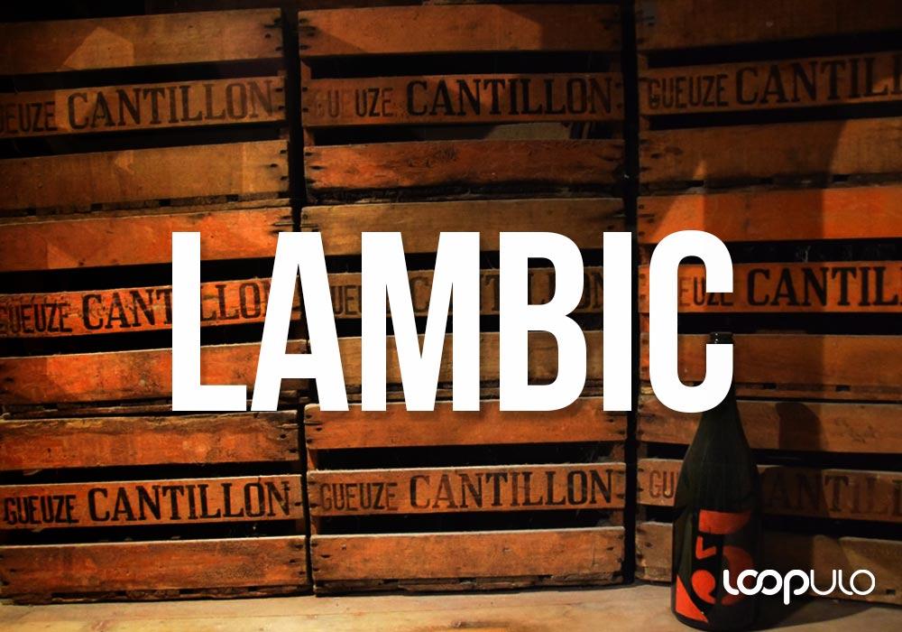 Las cervezas Lambic en peligro por el CAMBIO CLIMÁTICO – Loopulo