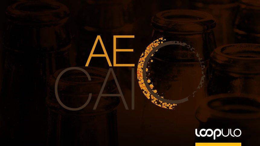 AECAI, Asociación Española de Cerveceros Artesanos Independientes – Loopulo