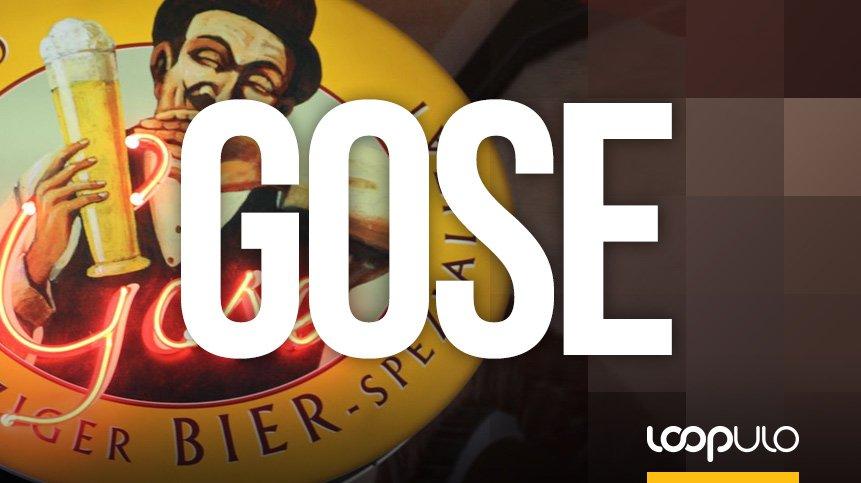 Gose, un estilo de cerveza histórico que vuelve para quedarse – Loopulo