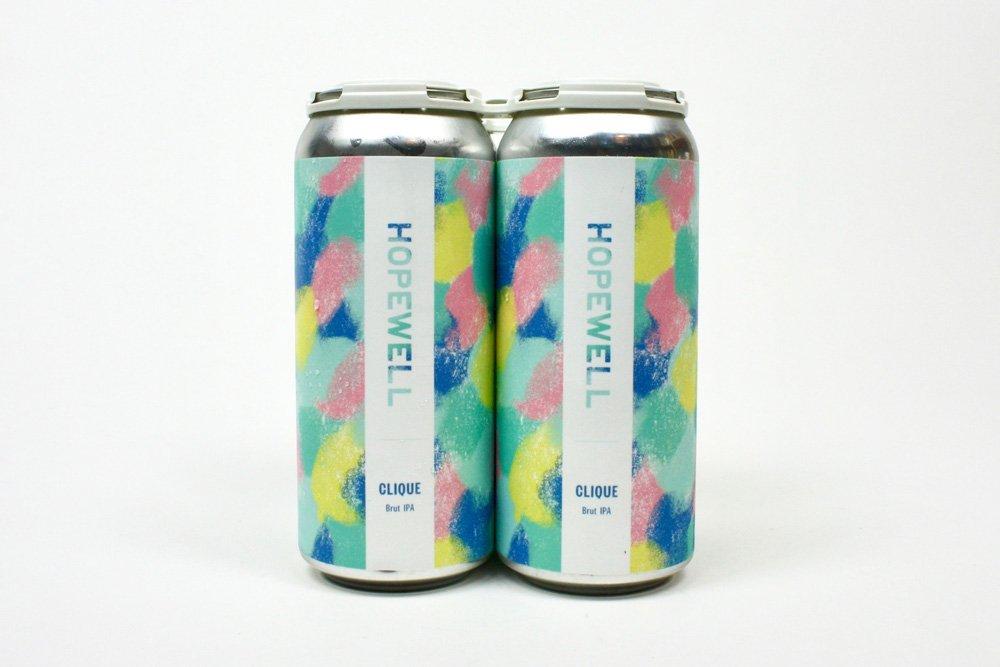 Brut IPA, un nuevo estilo de cerveza nacido en San Francisco – Loopulo