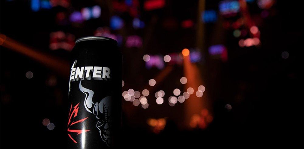 Enter Night Pilsner, la cerveza artesanal de Metallica – Loopulo