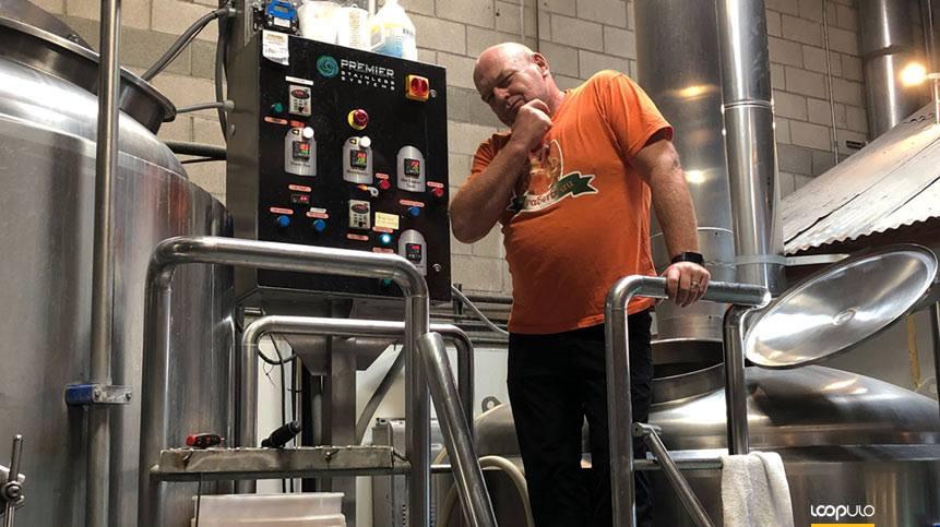 Schraderbräu Beer, la cerveza artesana de Breaking Bad – Loopulo