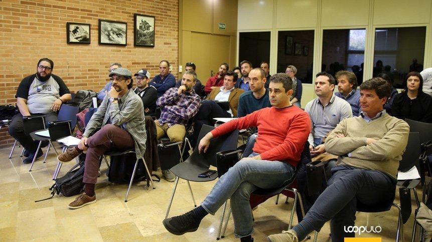 La asociación AECAI crece con un 29% de nuevos socios – Loopulo