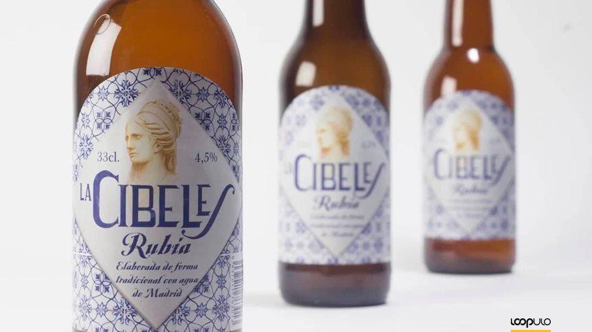 Heineken España lanza 14 nuevas cervezas en un semestre – Loopulo