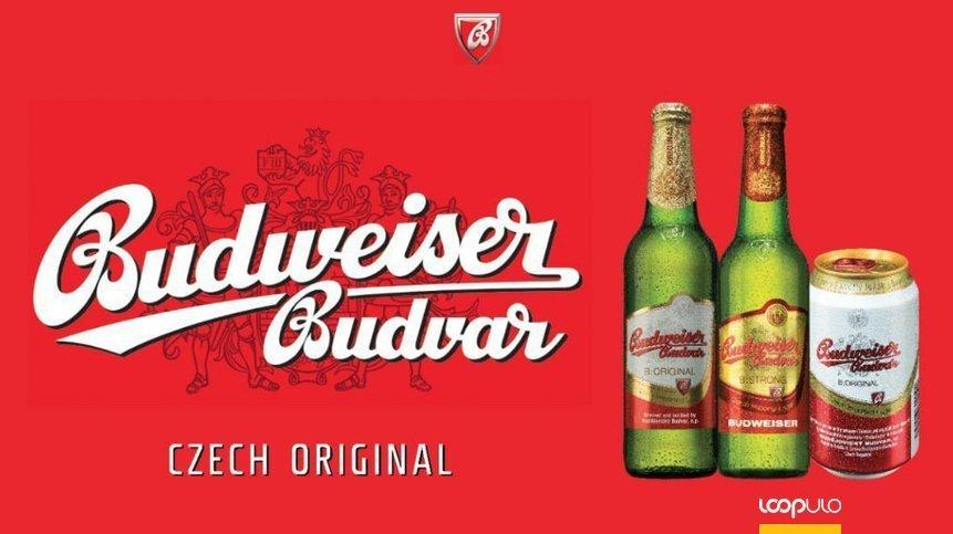 Budvar será distribuida en España por Hijos de Rivera – Loopulo
