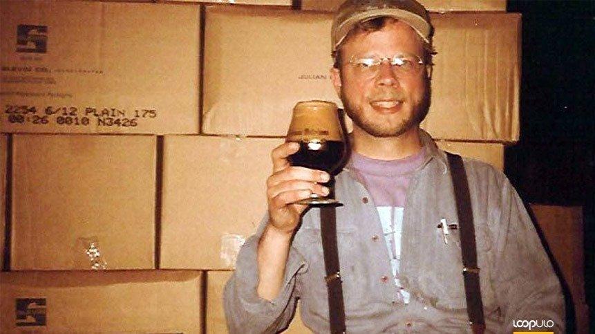 Bell's Brewery, la mejor cervecera artesanal de Estados Unidos – Loopulo