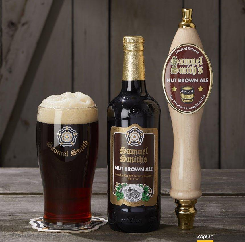 Las 19 cervezas artesanales que han protagonizado este 2019 – Loopulo