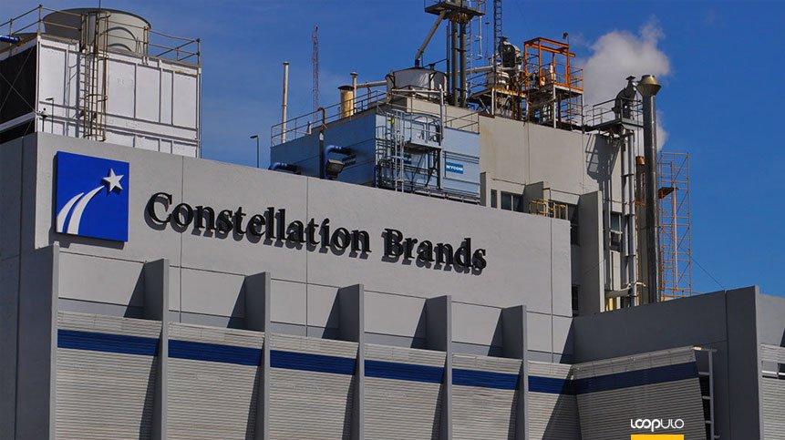 Ballast Point deja de pertenecer a Constellation Brands – Loopulo
