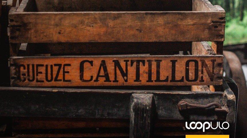 Brasserie Cantillon, una cervecera con 120 años de historia – Loopulo