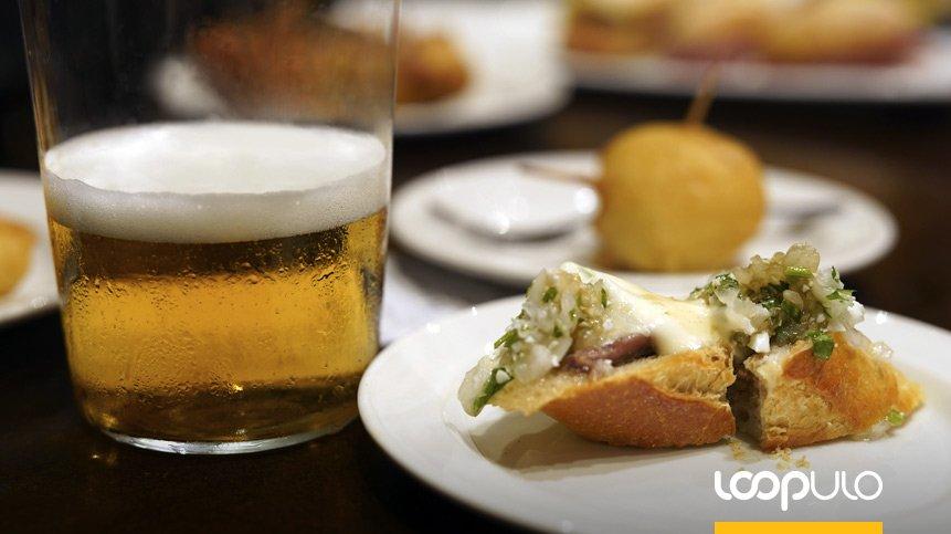 ¿Cómo son los consumidores de cerveza en Euskadi?