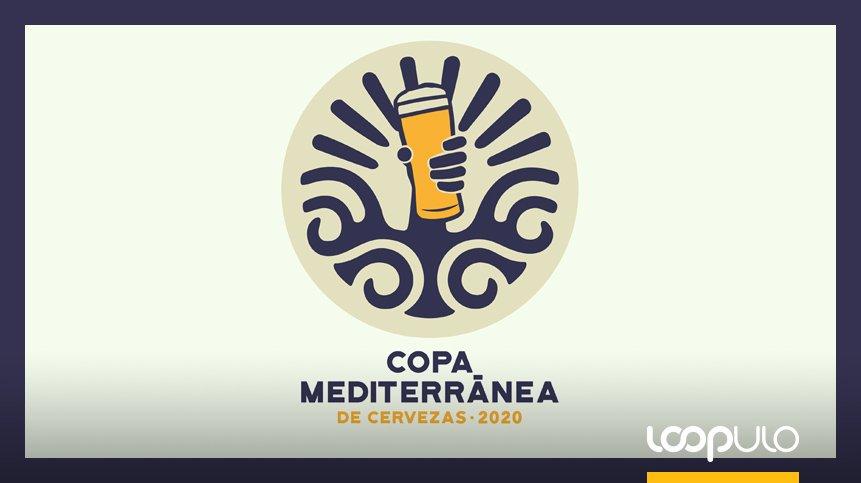 Granada acogerá la primera edición de la Copa Mediterránea de Cervezas