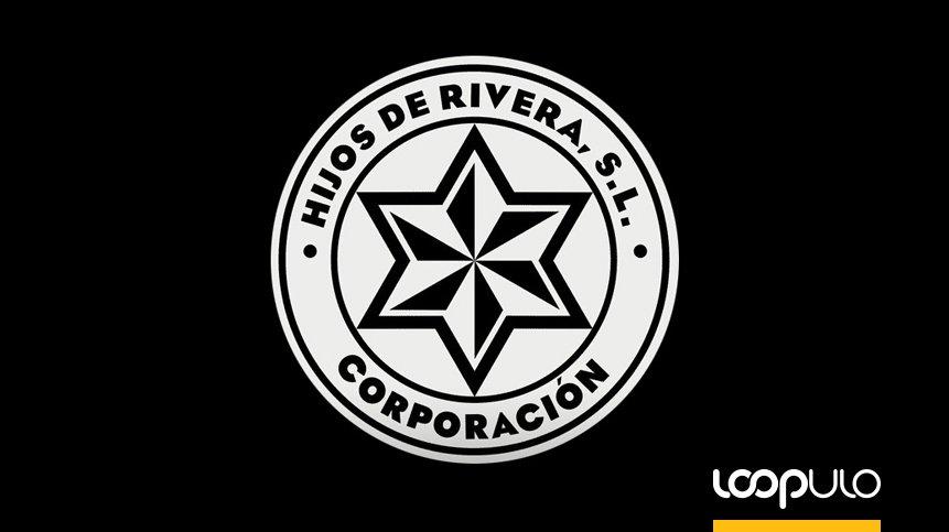 Hijos de Rivera, historia de un sueño, el de Estrella Galicia – Loopulo