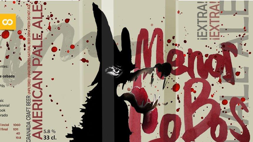 Menos Lobos (Granada) – Loopulo