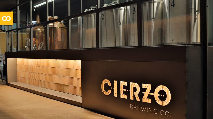 Cierzo Brewing, cervecera revelación española según RateBeer – Loopulo