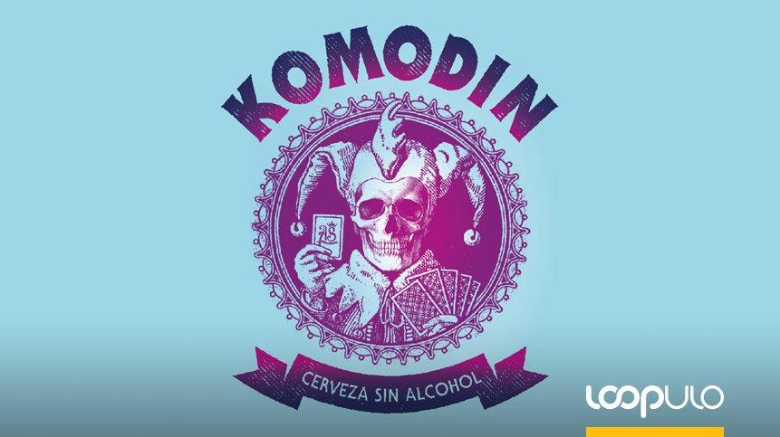 La primera cerveza negra sin alcohol española nace en Cataluña – Loopulo