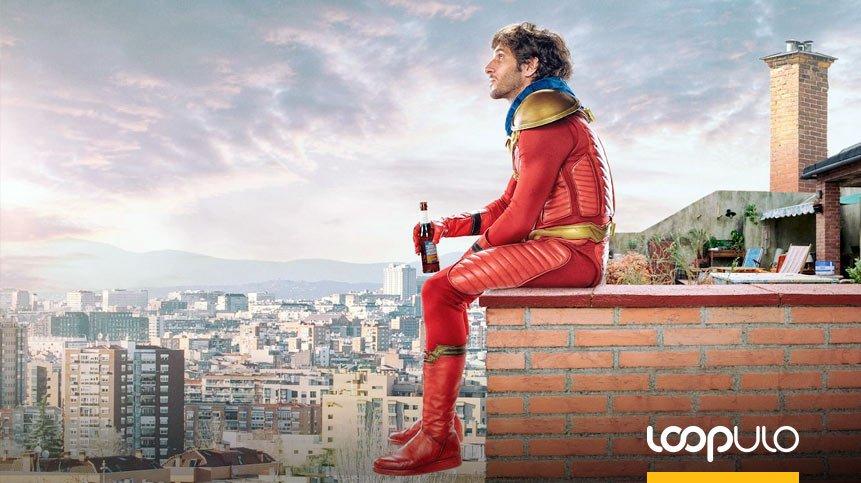 Product placement cervecero, cuando la birra se cuela en la trama – Loopulo