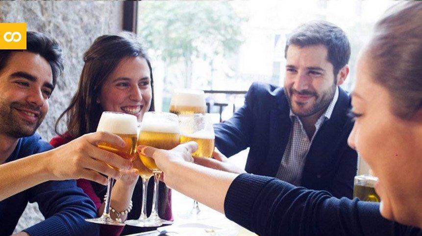 Cerveceros de España comparte con el sector medidas urgentes para afrontar el impacto económico del COVID-19 – Loopulo