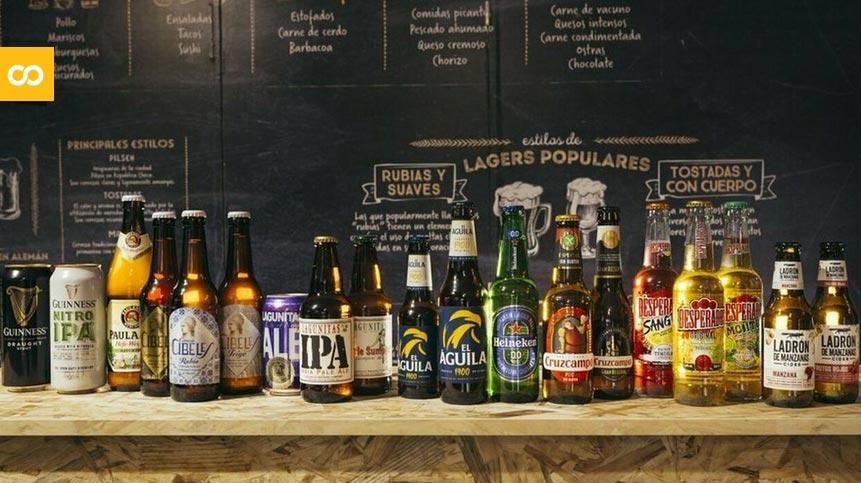 Guía HEINEKEN de Actuación para restaurantes y bares – Loopulo