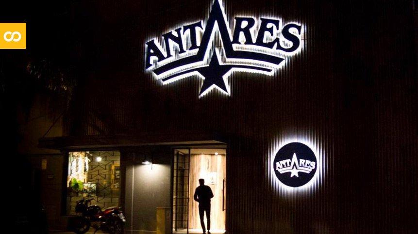 Antares, la cervecera artesanal argentina de Mar del Plata – Loopulo