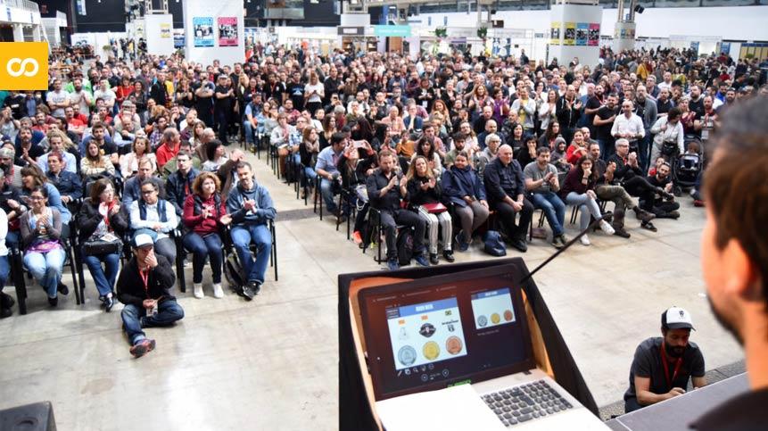 Barcelona Beer Challenge 2020 se celebrará vía streaming – Loopulo