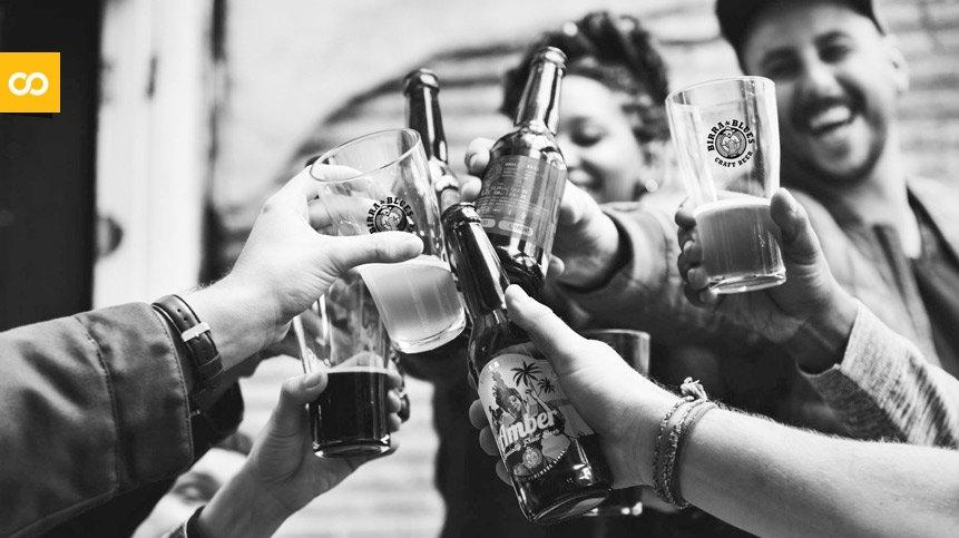 Birra&Blues obtiene dos bronces en Barcelona Beer Challenge 2020 – Loopulo