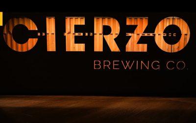 Cierzo Brewing Co., mejor cervecera novel en Barcelona Beer Challenge