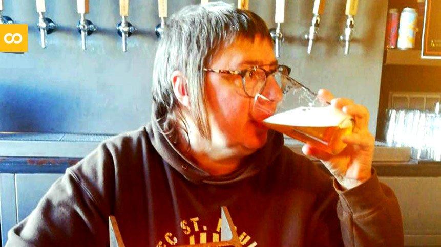 Consejos para elaborar cerveza: Judit Cartex, Garage Beer Co – Loopulo