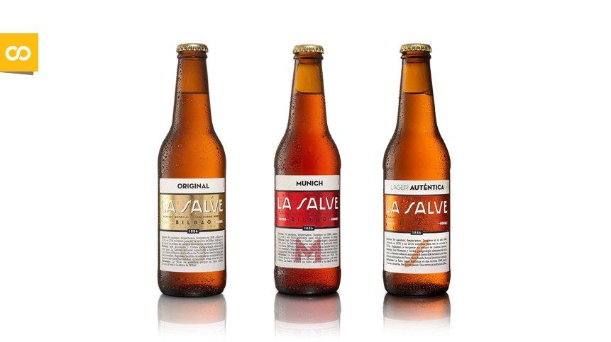 LA SALVE te lleva la cerveza a domicilio y destina beneficios al comercio local – Loopulo