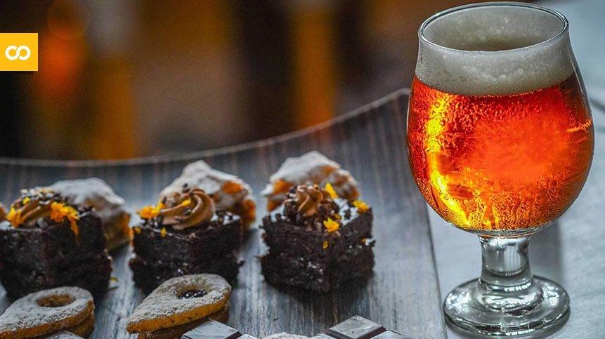 10 mitos cerveceros que debemos desterrar de inmediato   Loopulo