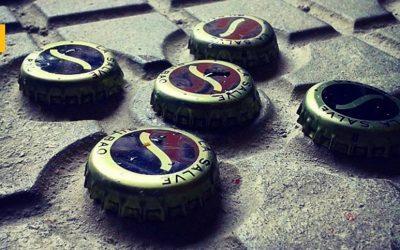 La Salve, una de las mejores cerveceras de 2020 en Barcelona Beer Challenge