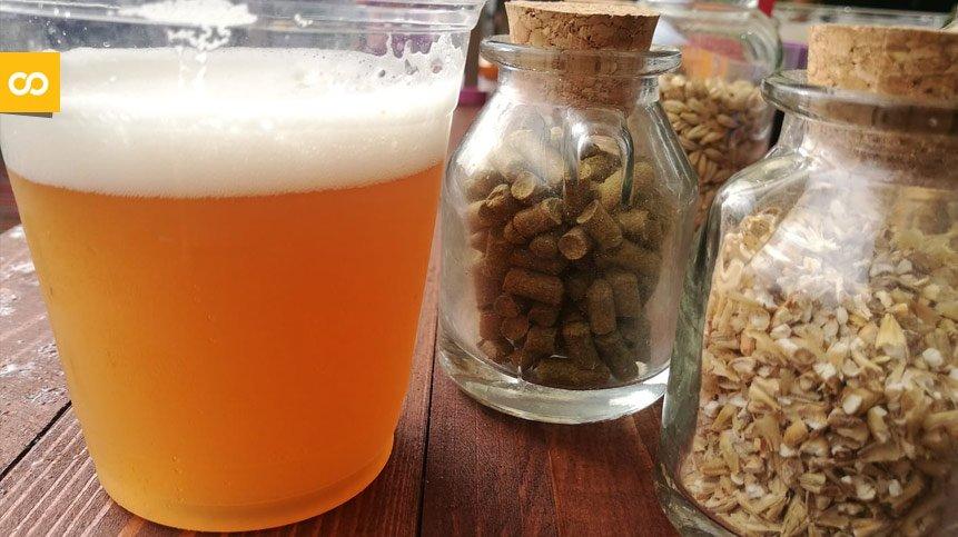La Jefa. 8 cervezas artesanas de Canarias   Loopulo