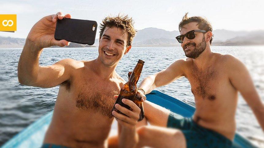 ¿Cuáles son las cervezas más populares de las redes sociales? – Loopulo