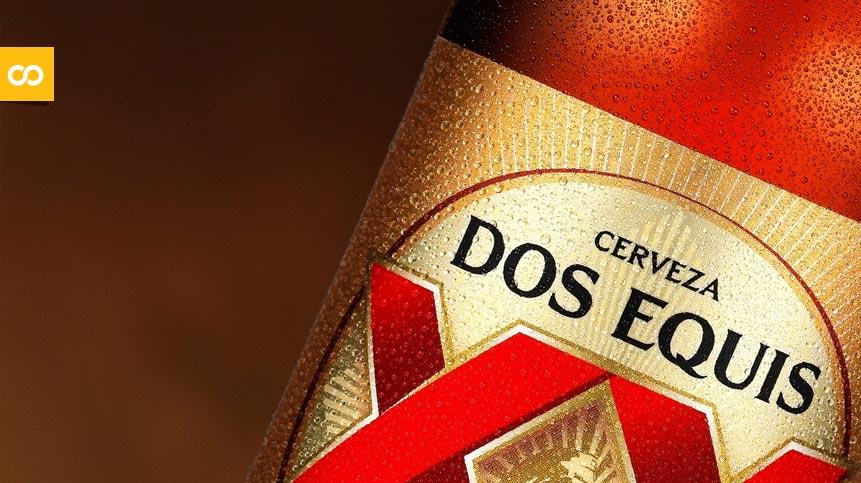 Dos Equis se producirá temporalmente en las fábricas de Heineken en Holanda – Loopulo