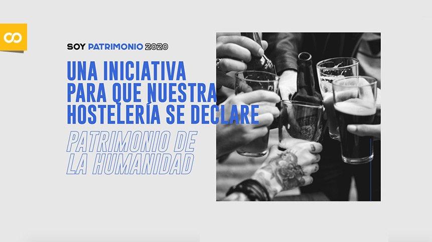 Cerveceros de España se une a la campaña Soy Patrimonio 2020 – Loopulo