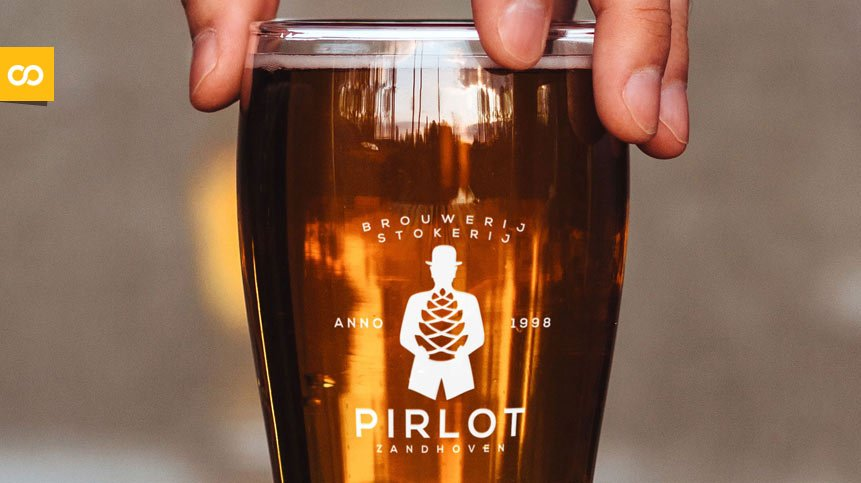 Las cerveceras belgas Brouwerij Het Nest y Brouwerij Pirlot se fusionan – Loopulo