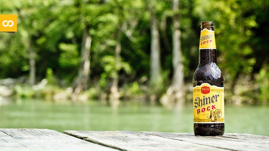 Shiner, breve historia de la cervecera de Texas Spoetzl Brewery – Loopulo