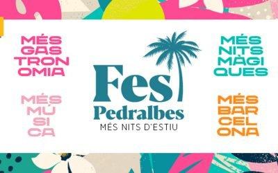 Cervezas Alhambra vuelve a patrocinar el Festival Jardins de Pedralbes