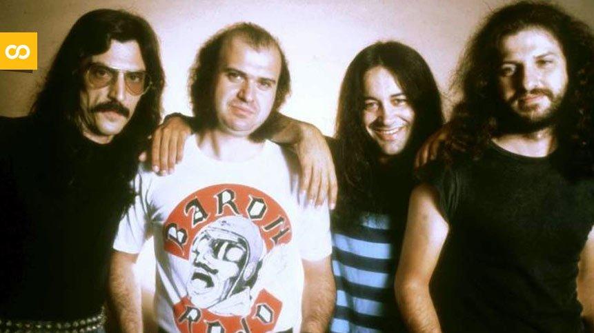 10 bandas de rock que tienen su propia cerveza – Loopulo