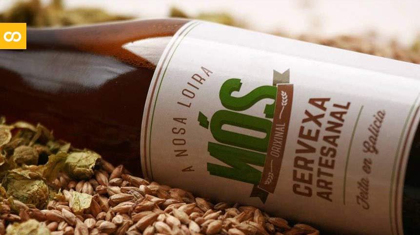 Cervexa Nós (Vigo)– Loopulo
